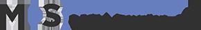 VBA Entwickler Logo